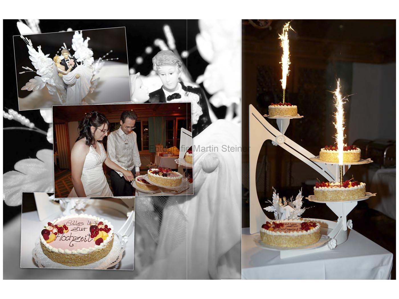 Seiten aus wedding_aargau2011