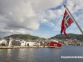 hurtigruten_norwegen_09.-16.07.2017_26