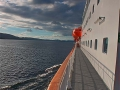 hurtigruten_norwegen_09.-16.07.2017_54_5___6