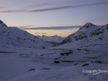 julier_bernina_21.02.2019_371