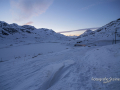 julier_bernina_21.02.2019_418