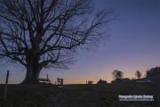 emmental_sunrise_004