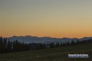 emmental_sunrise_017