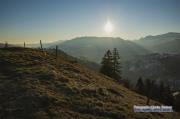 emmental_sunrise_037
