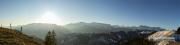 emmental_sunrise_043