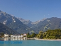 brienzersee_21.8.2010_103.jpg