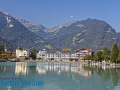 brienzersee_21.8.2010_104.jpg