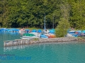 brienzersee_21.8.2010_115.jpg
