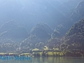 brienzersee_21.8.2010_148.jpg