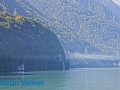 brienzersee_21.8.2010_163.jpg