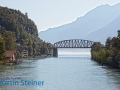 brienzersee_21.8.2010_21.jpg