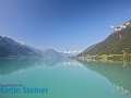 brienzersee_21.8.2010_210.jpg