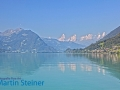 brienzersee_21.8.2010_212.jpg