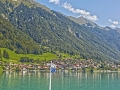 brienzersee_21.8.2010_217.jpg