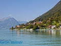 brienzersee_21.8.2010_231.jpg