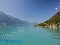 brienzersee_21.8.2010_232.jpg