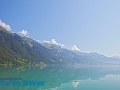 brienzersee_21.8.2010_237.jpg
