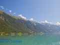 brienzersee_21.8.2010_238.jpg
