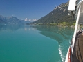 brienzersee_21.8.2010_241.jpg
