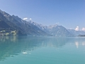 brienzersee_21.8.2010_243.jpg