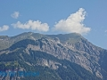 brienzersee_21.8.2010_259.jpg