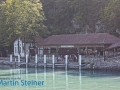 brienzersee_21.8.2010_267.jpg