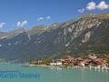 brienzersee_21.8.2010_287.jpg