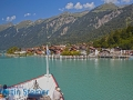 brienzersee_21.8.2010_289.jpg