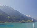 brienzersee_21.8.2010_308.jpg