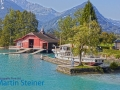 brienzersee_21.8.2010_44.jpg