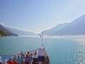 brienzersee_21.8.2010_47.jpg
