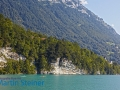 brienzersee_21.8.2010_49.jpg