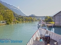 brienzersee_21.8.2010_5.jpg