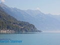 brienzersee_21.8.2010_57.jpg