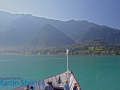 brienzersee_21.8.2010_99.jpg