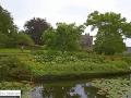 cornwall_8.2008_427.jpg