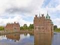 website_daenemark2014_016.jpg