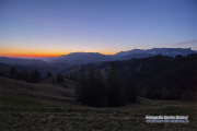raemisgummen_sunrise_02_16.04.2020-wasserzeichen