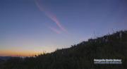 raemisgummen_sunrise_05_16.04.2020-wasserzeichen