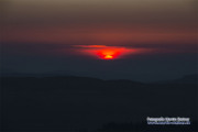 raemisgummen_sunset_029-stm