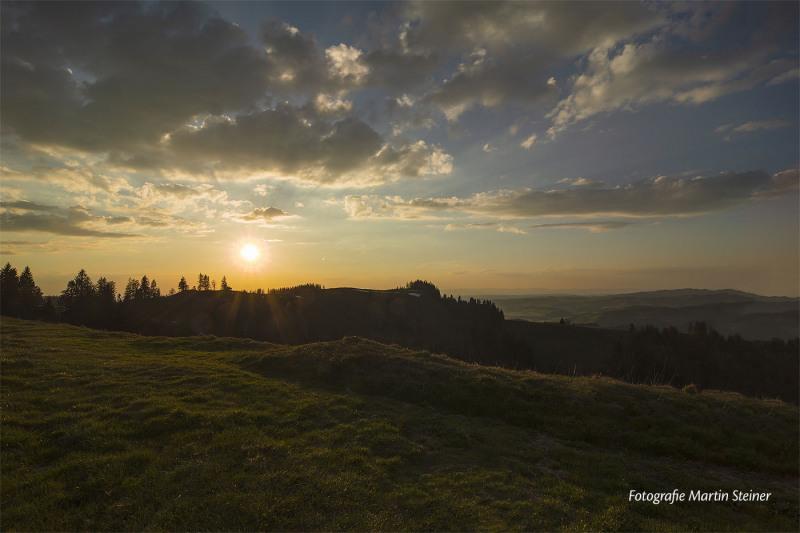 emmental_sunset_023_24.04.2021stm