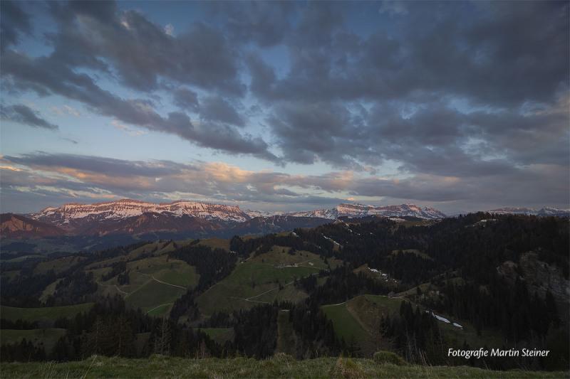 emmental_sunset_044_24.04.2021stm