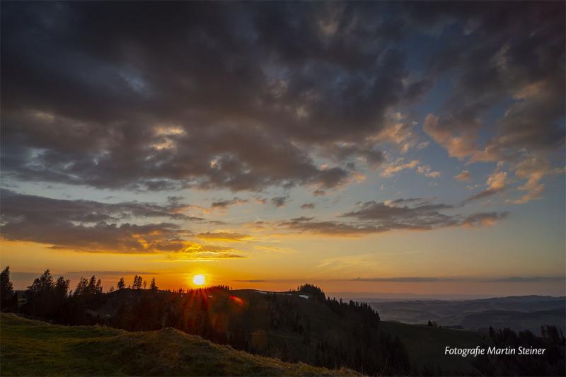 emmental_sunset_046_24.04.2021stm