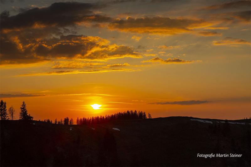 emmental_sunset_047_24.04.2021stm