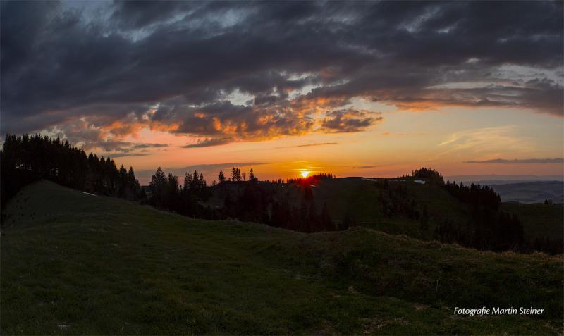 emmental_sunset_053_24.04.2021stm