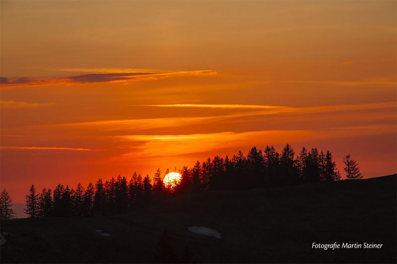 emmental_sunset_058_24.04.2021stm