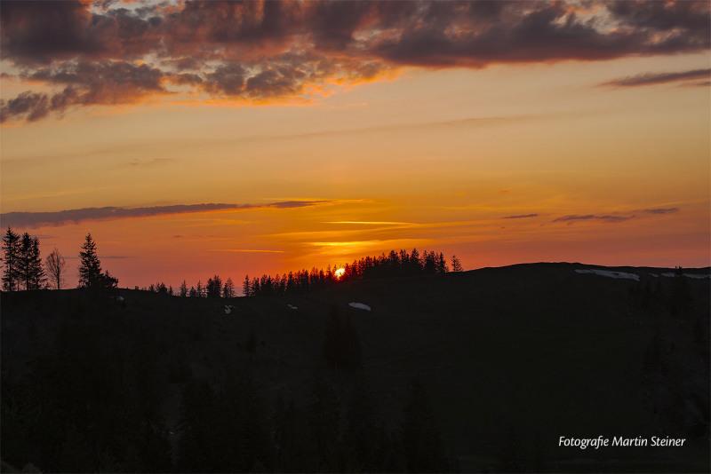 emmental_sunset_059_24.04.2021stm