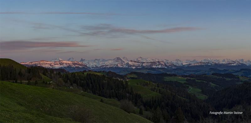 emmental_sunset_028_08.05.2021-stm