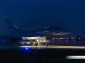 eurofighter_nachtflug_15.04.2019_23eb