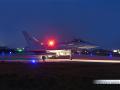 eurofighter_nachtflug_15.04.2019_24eb